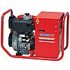 ESE 604 DYS ES Diesel