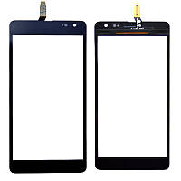 Тачскрин Nokia N530 LUMIA