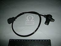 Датчик положения вала коленчатого ГАЗ 3110, ГАЗЕЛЬ дв.406 ( Bosch), 0 261 210 113