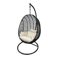 Кресло- кокон подвесное JUMI