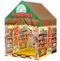 Детская палатка шатер 95/72/102 cm магазин