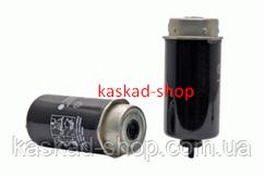 Фильтр топлива аналог 32925869