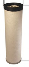 Фильтр воздушный аналог 58012021(RS3993)