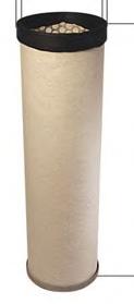 Фильтр воздушный 58012021(RS3993)аналог, фото 2
