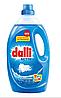 Гель для прання Dalli Activ універсал 3.6 л 50 стир.