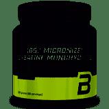 Креатин моногидрат BioTech 100% Creatine Monohydrate 500g