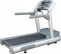 Беговая дорожка Life Fitness 95TI treadmill , фото 1