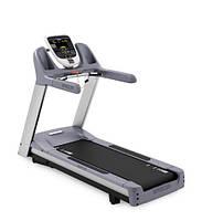 Беговая дорожка Precor 954i experience treadmill