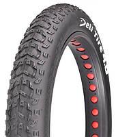 Покрышка для фэтбайка Deli Tire SA-280 Big Buddy 26 х 4.0
