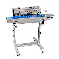 Автоматический конвейерный запайщик CLM FRB-770III, КОД: 1388731