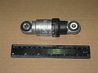Амортизатор ремня поликлинового BMW ( Ina), 533 0005 10
