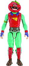 Фігурка Фортнайт Сеньйор Помідор (Томатоголовый), 30 см - Fortnite, Tomatohead, Victory Series