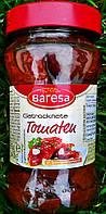 Помидоры вяленые Baresa Getrocknete Tomateu 140g