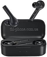 Bluetooth TWS наушники QCY T5 Pro Bluetooth 5.0 HiFi sound HD voice Новинка 2020 IN1933