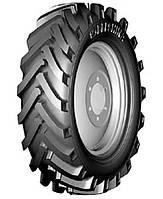 Сельхоз шина 18,4 R38 Ф-111 нс 10 (460/85R38)