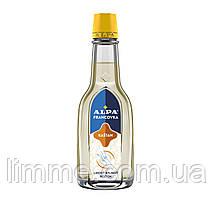 Спиртовий розчин проти варикозу з екстрактом каштану Alpa Francovka Kaštan 60 мл.
