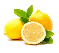 "Ароматизатор жидкий ""Лимон"" (1кг)"