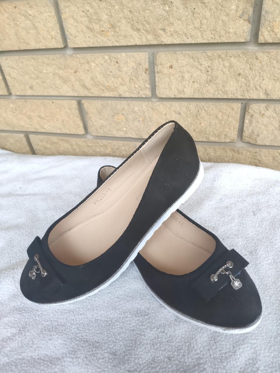 Балетки, туфли, эспадрильи женские  BOMBA