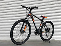 Спортивный скоростной велосипед 29 дюймов TopRider Pelle, фото 1
