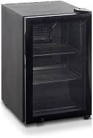 Холодильный шкаф Tefcold BC 60