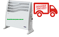 Электроконвектор Термия ЭВУА-1,5/230 (Сп) Универсал Комфорт 1,5 кВт, напольный