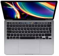 Ноутбук Apple MacBook Pro 13' Space Gray 2020 (MWP52)