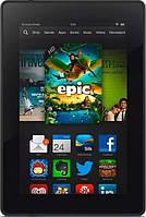 Amazon Kindle Fire HD 7' 8GB