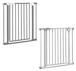 Защитный дверной барьер Lionelo Truus Slim