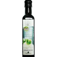 Масло фенхеля (екстракт на олії розторопші), 250 мл, ТМ БиоРасторопша