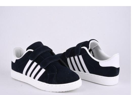 Кеды детские синие,детские кроссовки для мальчика Violeta-Wonex 220-5d.blue-white
