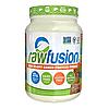 San Raw Fusion (931g)