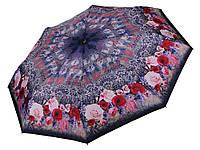 Женский зонт Три Слона ( автомат/ полуавтомат ) арт. L3881-31, фото 1