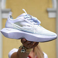 Женские кроссовки Nike Vista Lite White, найк виста лайт, кросівки жіночі найк віста