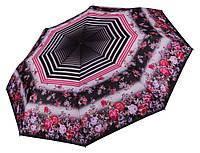Женский зонт Три Слона ( автомат/ полуавтомат ) арт.  L3881-24, фото 1