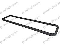 Прокладка крышки клапанов ГАЗ 53 (13-1007245)