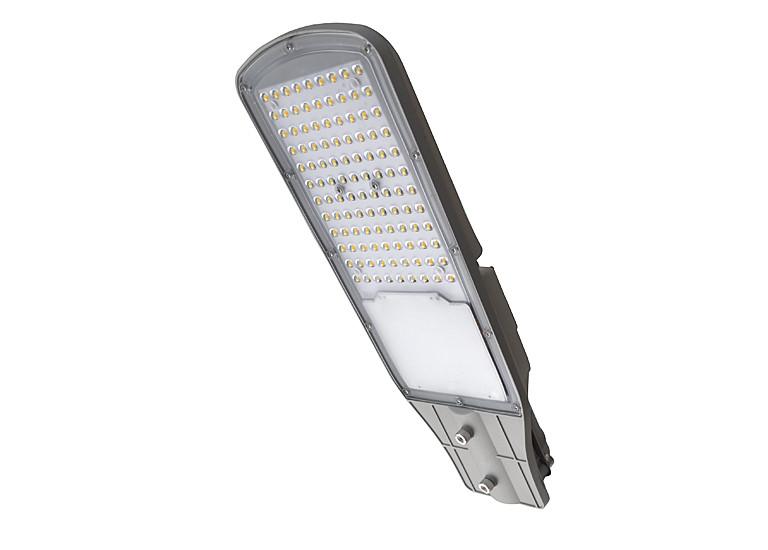 Консольный светодиодный прожектор CF 100W, 220V Econom