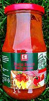 Соус болоньезе Pasta Sauce Bolognese 420г