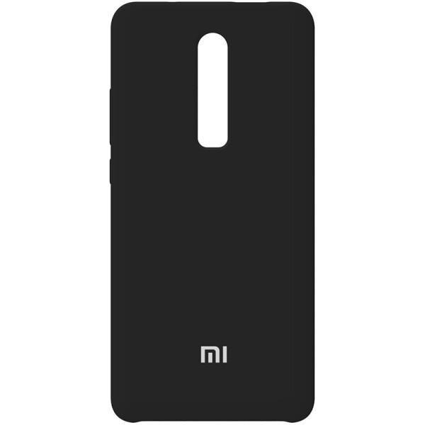 Накладка My Colors Matte Case Xiaomi Mi 9T.Mi 9T Pro