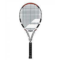 Ракетка для большого тенниса Babolat Eagle (170396/147)
