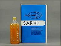 Клей обувной SAR 30E наирит на розлив от 1.5 литра