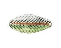 Блесна Alga Fir 12 g