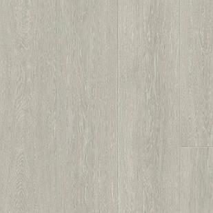 Ламинат Pergo Living Expression Wide Long Plank 4V - Sensation Дуб Скалистых гор, доска L0334-03570 с фаской