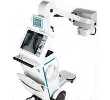 Рентген аппарат передвижной JOLLY 4 Plus