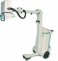 Рентген аппарат передвижной Jolly 30 Plus