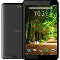 "Планшет Nomi C101034 Ultra4 LTE 10"" (16GB)"