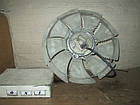 №81 Б/у Вентилятор охлаждения для Suzuki SX4 2006-2009, фото 2