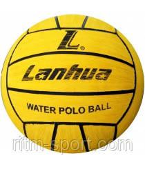 М'яч для водного поло Lanhua № 5, фото 2