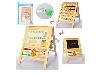 Детские Доски для Рисования