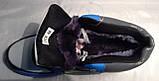 """Мужские зимние кроссовки """"Nike"""", фото 3"""