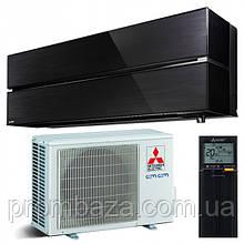 MSZ-LN25VGB/MUZ-LN25VG R32 wi-fi